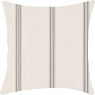 Annis Fabric 232652 by Sanderson