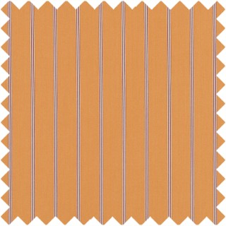 Annis Fabric 232656 by Sanderson