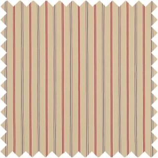 Brecon Fabric 232674 by Sanderson