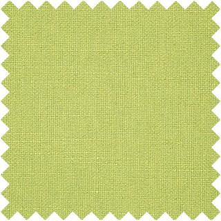 Deben Fabric 232694 by Sanderson