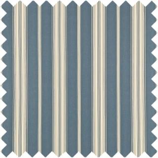 Saxon Fabric 232676 by Sanderson