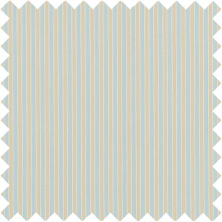 Sutton Fabric 232660 by Sanderson