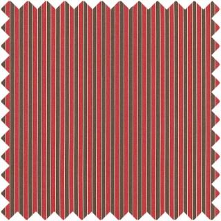 Sutton Fabric 232664 by Sanderson