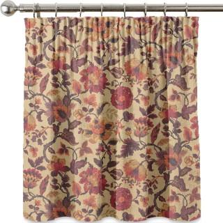 Amanpuri Fabric DCOUAM201 by Sanderson