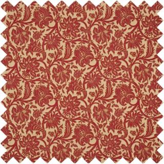Cornucopia Fabric DCOUCO203 by Sanderson