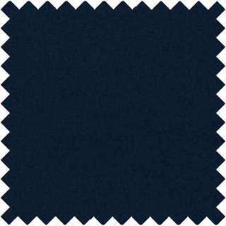 Dorton Fabric 237031 by Sanderson