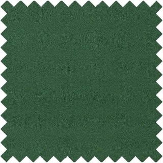 Dorton Fabric 237034 by Sanderson
