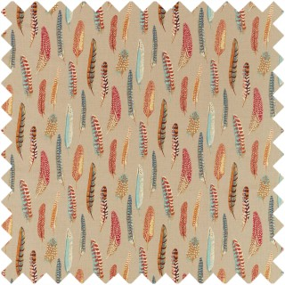 Lismore Fabric 226522 by Sanderson