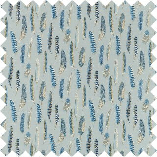 Lismore Fabric 226523 by Sanderson