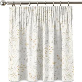 Summer Harvest Fabric 226432 by Sanderson