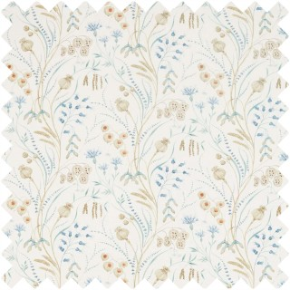 Summer Harvest Fabric 226434 by Sanderson