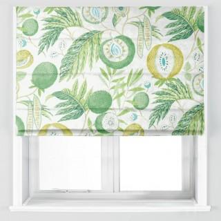 Jackfruit Fabric 226559 by Sanderson