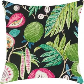 Jackfruit Fabric 226560 by Sanderson