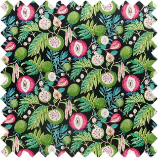 Jackfruit Fabric 226560 by Sanderson