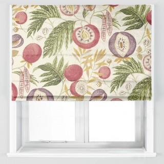 Jackfruit Fabric 226562 by Sanderson