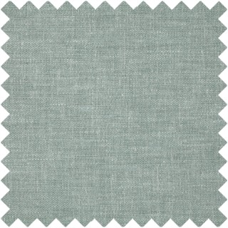 Helena Fabric 236150 by Sanderson