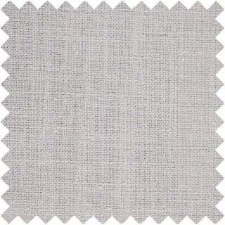 Lagom Fabric 245744 by Sanderson