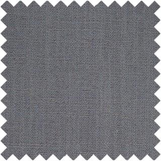 Lagom Fabric 245746 by Sanderson