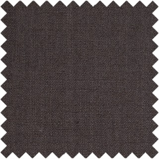 Lagom Fabric 245747 by Sanderson