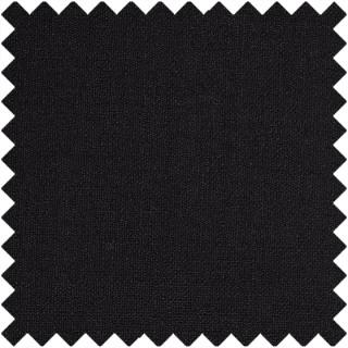 Lagom Fabric 245748 by Sanderson
