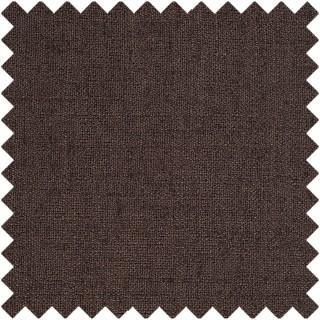 Lagom Fabric 245749 by Sanderson