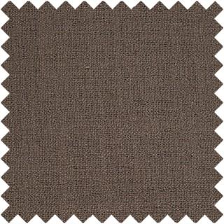 Lagom Fabric 245750 by Sanderson