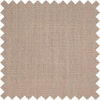 Lagom Fabric 245754 by Sanderson