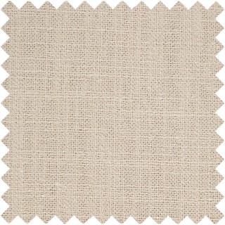 Lagom Fabric 245755 by Sanderson