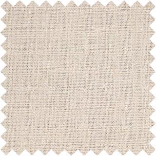 Lagom Fabric 245756 by Sanderson