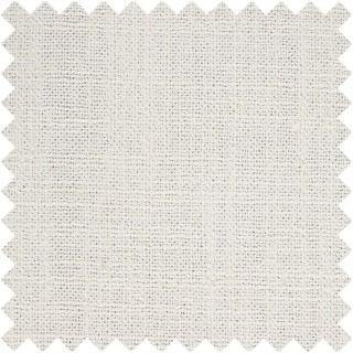 Lagom Fabric 245757 by Sanderson