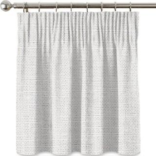 Lagom Fabric 245758 by Sanderson