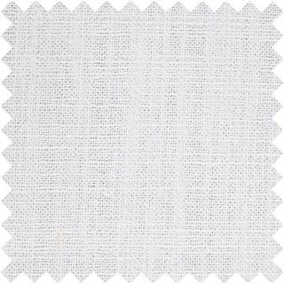 Lagom Fabric 245759 by Sanderson