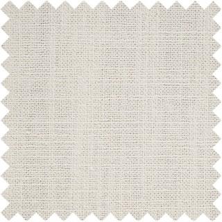Lagom Fabric 245760 by Sanderson