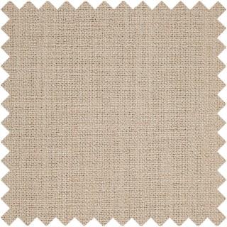 Lagom Fabric 245762 by Sanderson