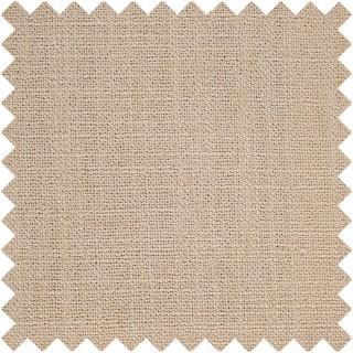 Lagom Fabric 245763 by Sanderson
