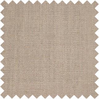 Lagom Fabric 245765 by Sanderson