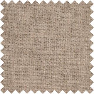 Lagom Fabric 245766 by Sanderson