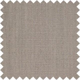 Lagom Fabric 245767 by Sanderson