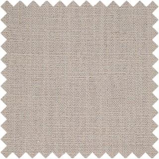 Lagom Fabric 245768 by Sanderson