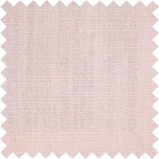 Lagom Fabric 245769 by Sanderson