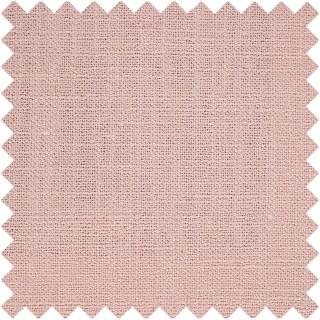 Lagom Fabric 245770 by Sanderson