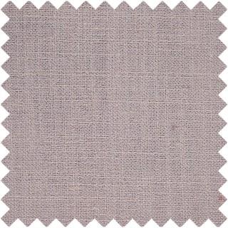 Lagom Fabric 245771 by Sanderson