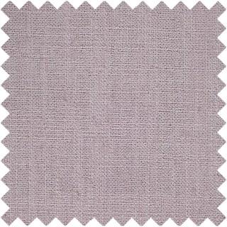 Lagom Fabric 245772 by Sanderson