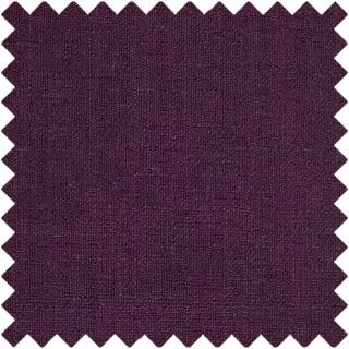 Lagom Fabric 245773 by Sanderson