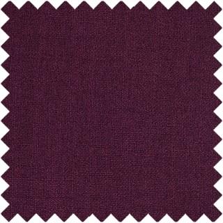 Lagom Fabric 245774 by Sanderson