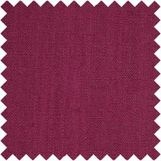 Lagom Fabric 245775 by Sanderson