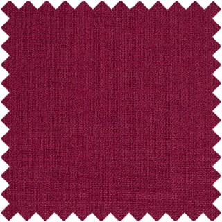 Lagom Fabric 245776 by Sanderson