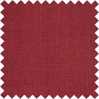 Lagom Fabric 245778 by Sanderson