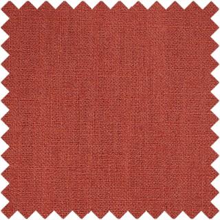 Lagom Fabric 245779 by Sanderson