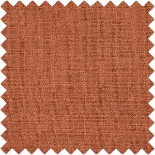 Lagom Fabric 245780 by Sanderson